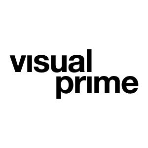 visualprime | we move pixels